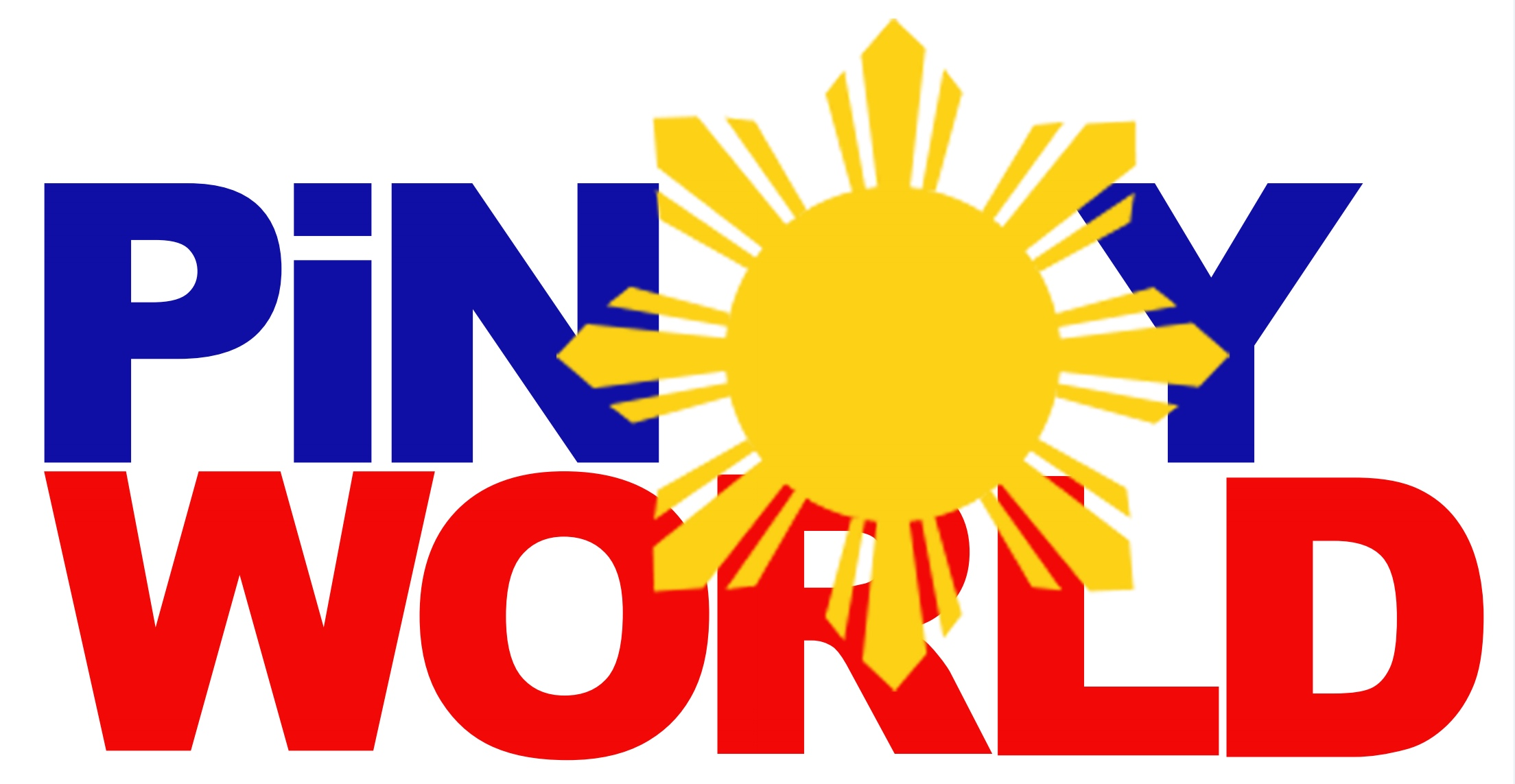PinoyWorld.co