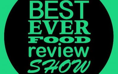 Top 5 Filipino Street Foods by Best Ever Food Review Show
