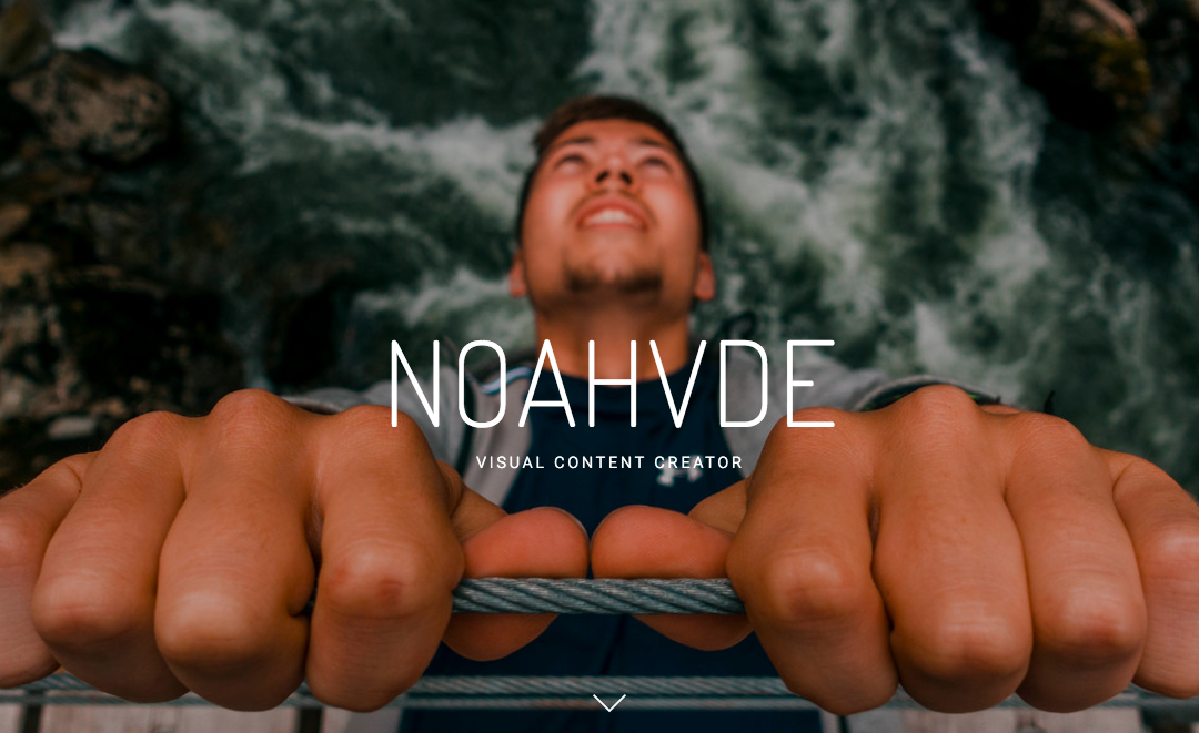 How to Travel Philippines in 30 days by NoahVde
