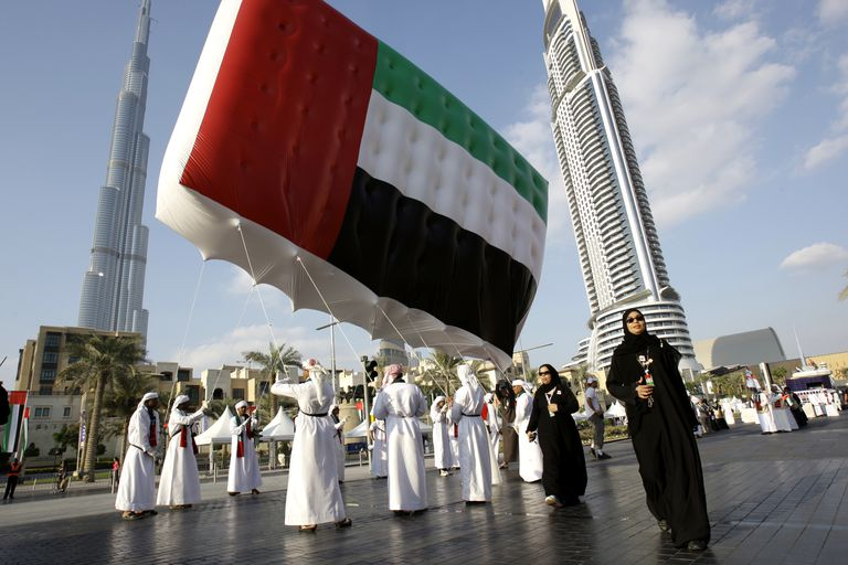 UAE aims to protect and uphold welfare of Domestic Workers